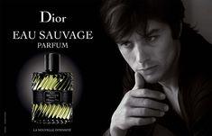 parfum-homme-DIOR_EAU_sauvage.