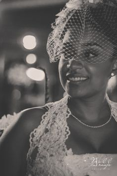 A Vibrant Afro-Brazilian Wedding in Rio de Janeiro - Munaluchi Bridal Magazine… Afro, Brazilian Wedding, African American Brides, Harlem Nights, Nigerian Weddings, Black Bride, Wedding Accessories, Amazing Photography, Getting Married
