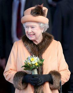 14_queen_elizabeth_1908_430xx (430x548, 53Kb)
