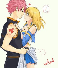 It's like any other day in Fairy Tail. Natsu fighting, Cana drinking,… #fanfiction Fanfiction #amreading #books #wattpad