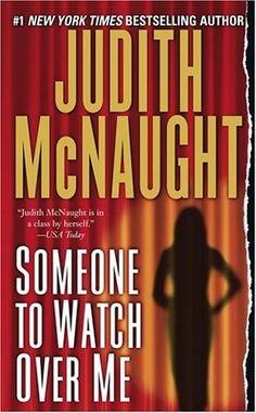 Judith Mcnaught Epub Almost Heaven Rentals