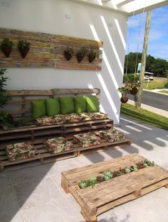 9069-varanda-projetos-diversos-residenciais-alessandra-perazzo-viva-decora2