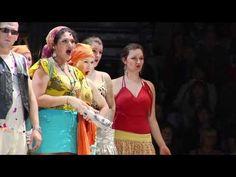 """Supertalent  Vanessa Calcagno #in #der #Oper Carmen Zeltstadt #Merzig #Saarland mySaartandTV AppleTV #HD  #Saarland #am 29. #August 2010 #war #die """"Super Talent""""-Kandidatin Vanessa Calcagno #in #der Zeltstadt #Merzig #bei #der #Oper Carmen #zu #sehen. mySaarlandTV #hat Vanessa #bei #Ihrem Opernauftritt #und #beim #Shopping #in #Saarbruecken begleitet. #Wir bedanken #uns #fuer #die Mitarbeit #von Vanessa Calcagno #und Ihrer #Familie #fuer #die Mitarbeit #bei #diesem #Film http"""