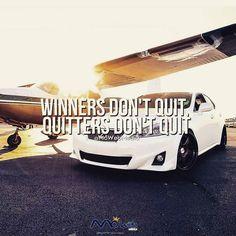 #neverquit #winner #winning #successful #motivation #motivational #quote #wealth #success #marketingdigital #entrepreneur #entrepreneurship #empire #hustlehard #follow4follow #typography