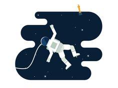 Gravity_drib