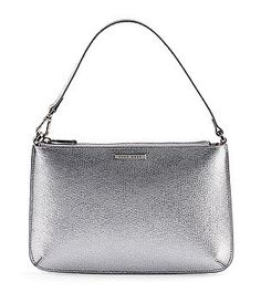 BOSS Metallic Bag