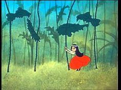 O makove panence a tureckem mesici Film, Youtube, Painting, Movie, Film Stock, Painting Art, Cinema, Paintings, Painted Canvas