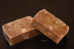Cypress Amber Soap Bar Handmade Organic Natural Skin Care Masculine Vegan Gift for Men Father's Day Unisex Scent Woodsy Leather Frankincense Palm Fruit Oil, Peppermint Soap, Essential Oils Soap, Honey Soap, Organic Soap, Organic Oils, Soap Favors, Vegan Gifts, Handmade Soaps