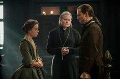 """Outlander S2 Ep12 """"The Hail Mary"""" http://www.sueboohscorner.com/new-blog/outlander-s2-ep12-the-hail-mary712016"""