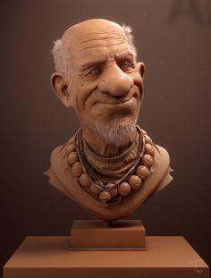 https://www.artstation.com/artwork/old-man-94dd74c9-61a7-4e0e-8de4-c89f50c97415