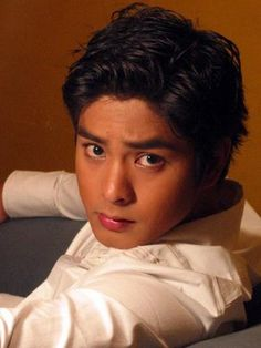 13. Coco Martin, Actor. Coco Martin, Pinoy, Filipino, Actors & Actresses, Crushes, Handsome, Celebrity, My Favorite Things, Boys