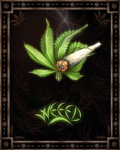 420 weed wallpaper | THIS SITE IS FOR STONERS ONLY!!!!!