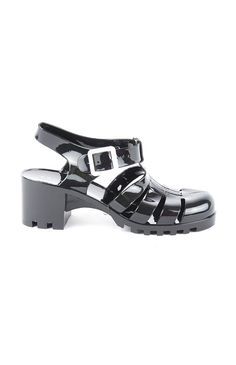 97b54e809b3f9b Bamboo Women s Glitter Jelly Gladiator Sandal Flats Shoes   Discover this  special product