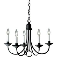 Would match the black hanging pendants... for over the table in dining nook. Love...  b019a3ae-eaf2-4b65-b819-7905af79224b_300.jpg