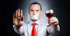 If you are considering to quit drinking or completely eliminate alcohol consumption, then these tips can help you stop drinking alcohol. Read more
