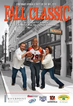 NFL Jersey's Men's Cincinnati Bengals Carlos Dunlap Nike Black Game Jersey