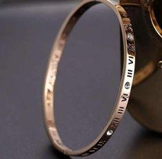 Vintage Transparent Lucite Manschette Armband Armreif mit  Daisy Dry