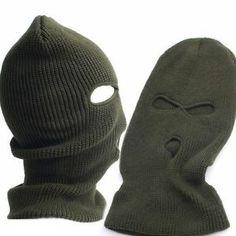 37927df517b6c 11 Best Jersey Knit Mask images