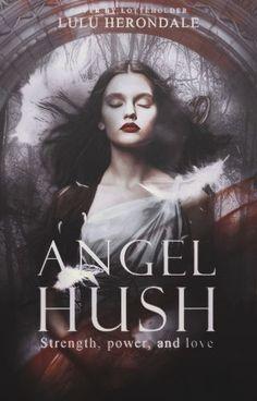 angel hush 2