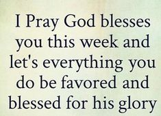 . Thank You God, God Bless You, Motivational, Inspirational Quotes, Just Pray, Single Moms, Faith Prayer, Interesting Quotes, Bible Verses Quotes