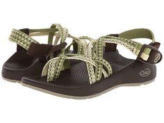 c34fe9310742 Chaco Z2 Yampa Mountain Range Sandals for Women