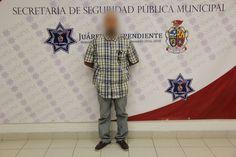 Detienen en Juárez a prófugo de la justicia de Baja California | El Puntero