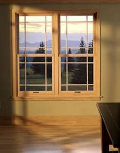 Prairie style on pinterest prairie style homes window for Prairie style window