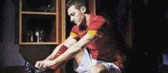 Attualità: #Totti #Day: #tanti auguri al Capitano della Roma (link: http://ift.tt/2czLQjC )