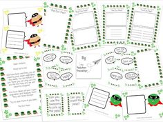 Huge Supertato bundle to support a superhero topic! My classes absolutely love superheroes as well as this book every year, so I thought it was about time that I make some resources to support and extend their learning further during this top. Superhero Books, Superhero Classroom, D School, School Stuff, School Ideas, Printable Number Line, Reception Class, Reception Ideas, Year 1 Classroom