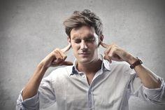 10 Señales Comunes De Infección de Oído