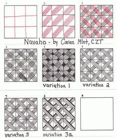http://tanglemania.blogspot.com/2013/07/patterns-patterns-everywhere.html