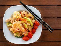 Tieto tri potraviny by mali prevládať vo vašom jedálničku: Ľudia, ktorí ich častejšie konzumujú sú štíhlejší ako ostatní | Feminity.sk