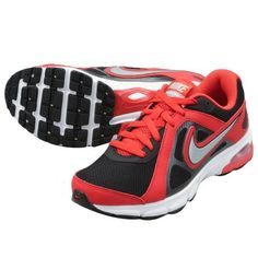 Nike Shoes, Sneakers Nike, My Style, Fashion, Nike Tennis, Nike Tennis, Moda, Fashion Styles, Nike Shoe