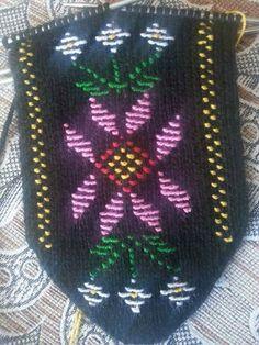 Patik Beanie, Knitting, Karma, Decor, Manualidades, Pattern, Decoration, Tricot, Breien