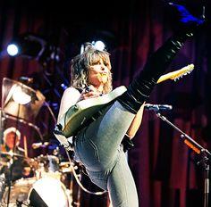 Chrissie Hynde Live Music Icon, My Music, Chrissie Hynde, The Pretenders, Reggae, Rock N Roll, New Art, Blues, Band