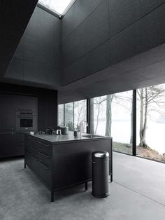 Die 14 besten Bilder von Wohnungsbau | House building, Prefab ...