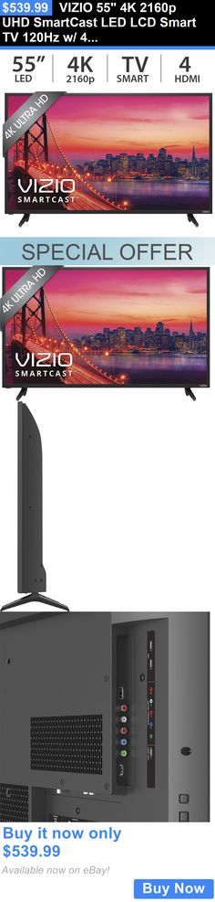 lg 32lm6200 32-inch cinema 3d 1080p 120hz led-lcd hdtv with smart tv