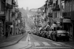 Porto, Portugal   Flickr - Photo Sharing!