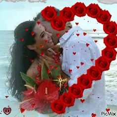 See the PicMix Love You belonging to on PicMix. You Dont Love Me, Good Morning My Love, Love You Images, Online Image Editor, Love Heart, 4th Of July Wreath, Erotica, Christmas Wreaths, Love Quotes