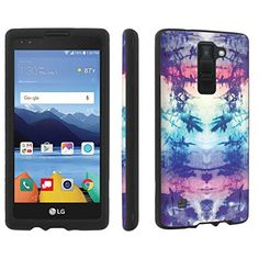 92558ae7090 49 Best Phone Cases images in 2017 | Cell phone accessories, Pocket ...