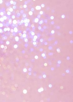 19 Best Glitter Images In 2014 Backgrounds Background