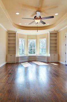 18490 Anasazi Bluff Master Bed 1 671×1,011. Living Room WindowsCeiling  IdeasWindow DesignBay ... Part 68