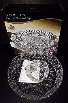 10 Dublin Crystal Ideas Dublin Crystal Dublin Godinger Dublin