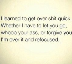 And, only a verbal ass whoopin, most likely. True Quotes, Great Quotes, Quotes To Live By, Funny Quotes, Inspirational Quotes, Random Quotes, Positive Quotes, Moody Quotes, Hustle Quotes