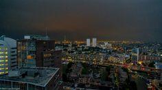 Foto's uit berichten Peter van Dongen Google Plus Rotterdam