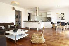 salon z kuchnią - Szukaj w Google