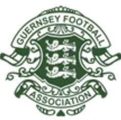 1893, Guernsey Football Association, Guernsey #Guernsey (L4062)