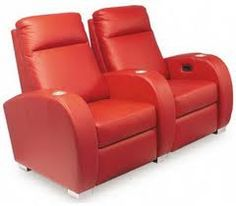 Home Theater Chairs These Would Be My Theater Chairs But In A Black Color