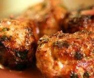 meatballs in white wine sauce more peppercorn meatballs meatballs ...