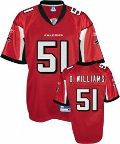 18 Best Atlanta Falcons Jerseys images | Atlanta falcons, Nfl